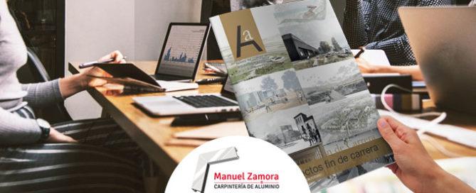 revista de arquitectos