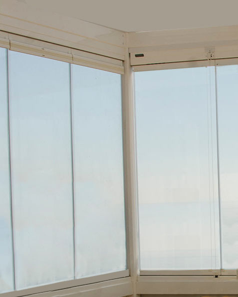 cortina_vidrio
